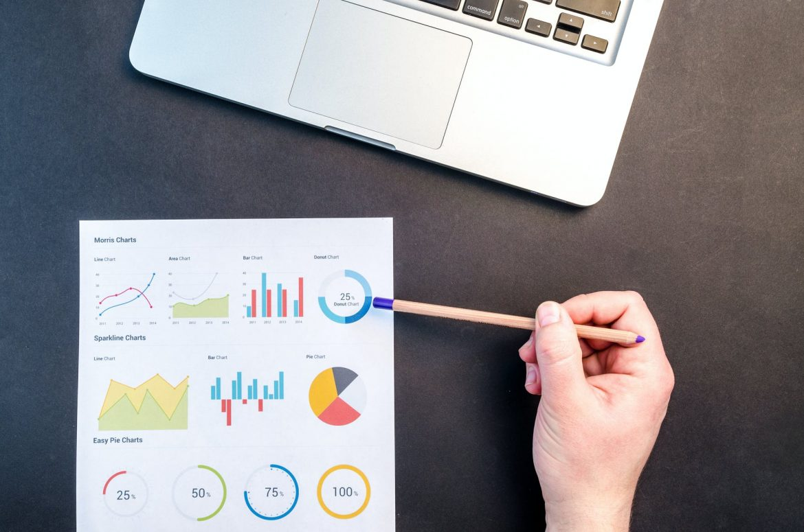 How Much Do Bookkeeping Services for Small Businesses Cost?