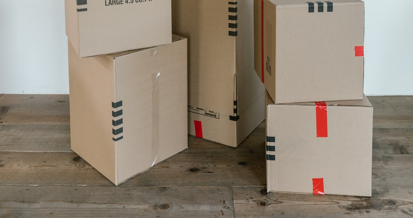 How to Choose a Mover?