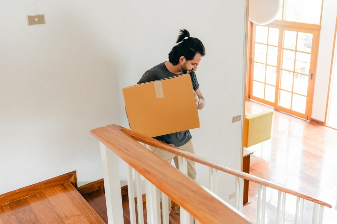 Guidelines to Speed up your Moving Cycle