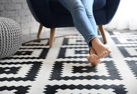When choosing residential Oriental rugs cleaning service and know what you need