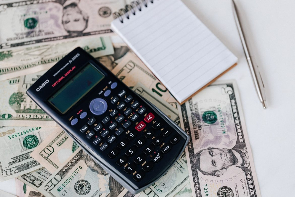Accounting Career Advice For CPAs