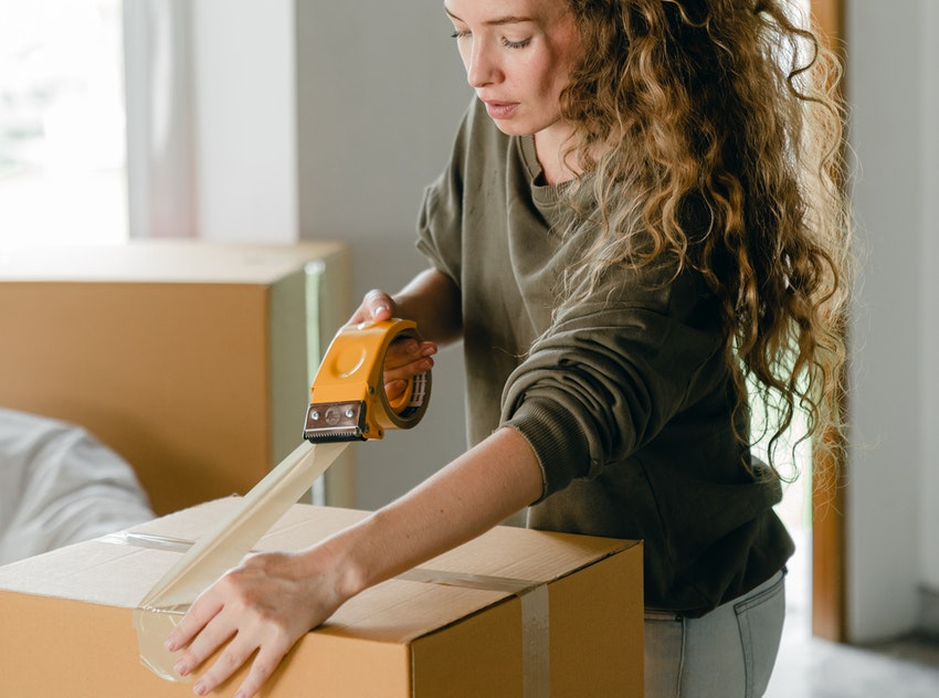 Top 3 things you can gain from proficient packers