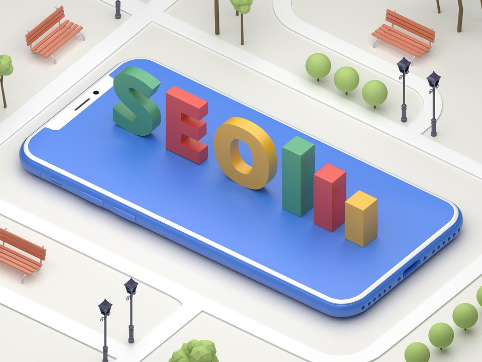 The Domain of SEO Services And its Added Responsibilities