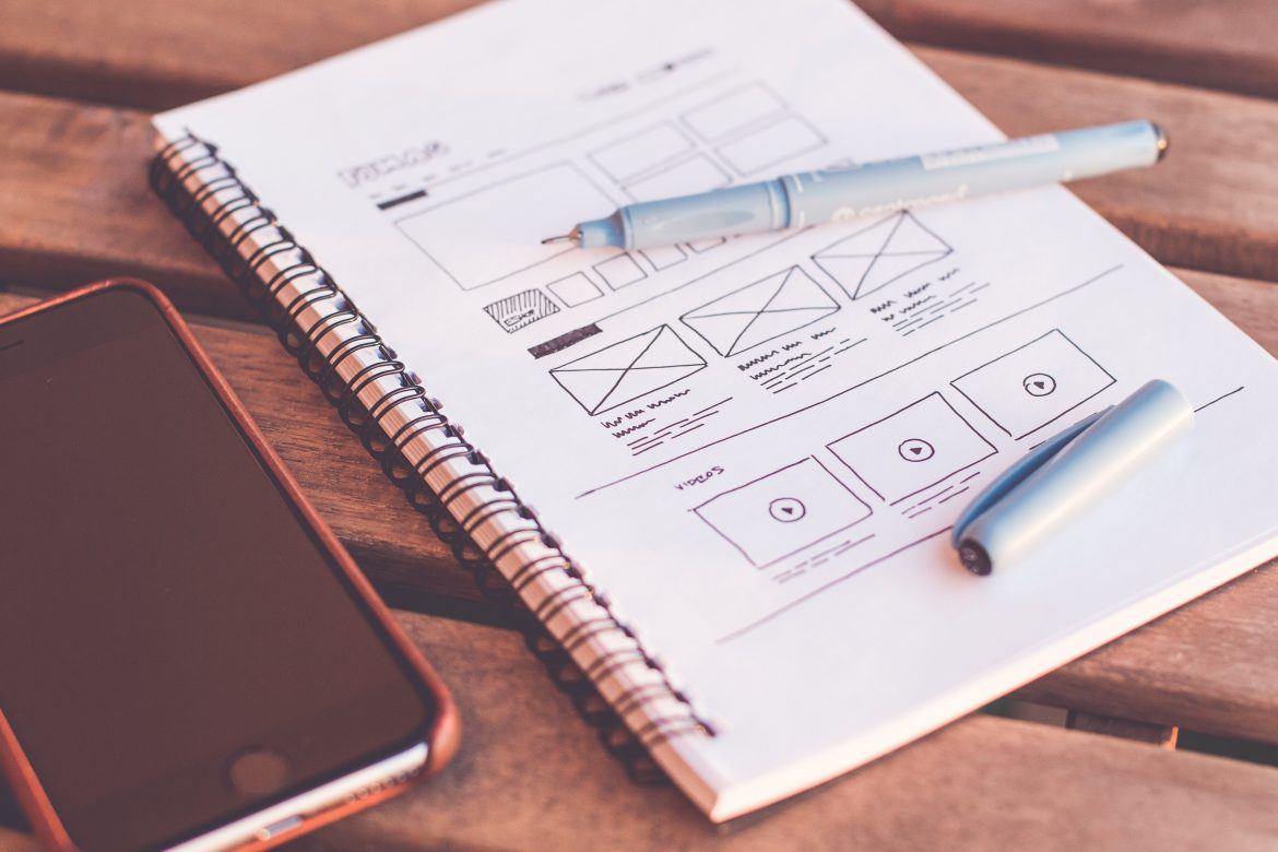 What Reason Do You Pay More Attention To Website UX Design?