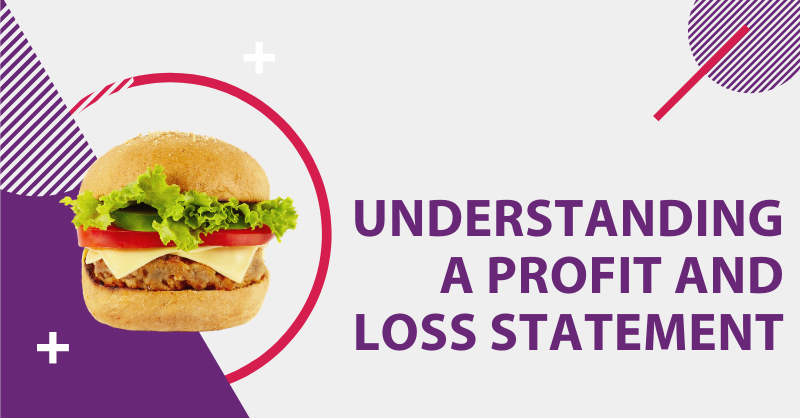 Restaurant- Profit and loss and how to make improvements