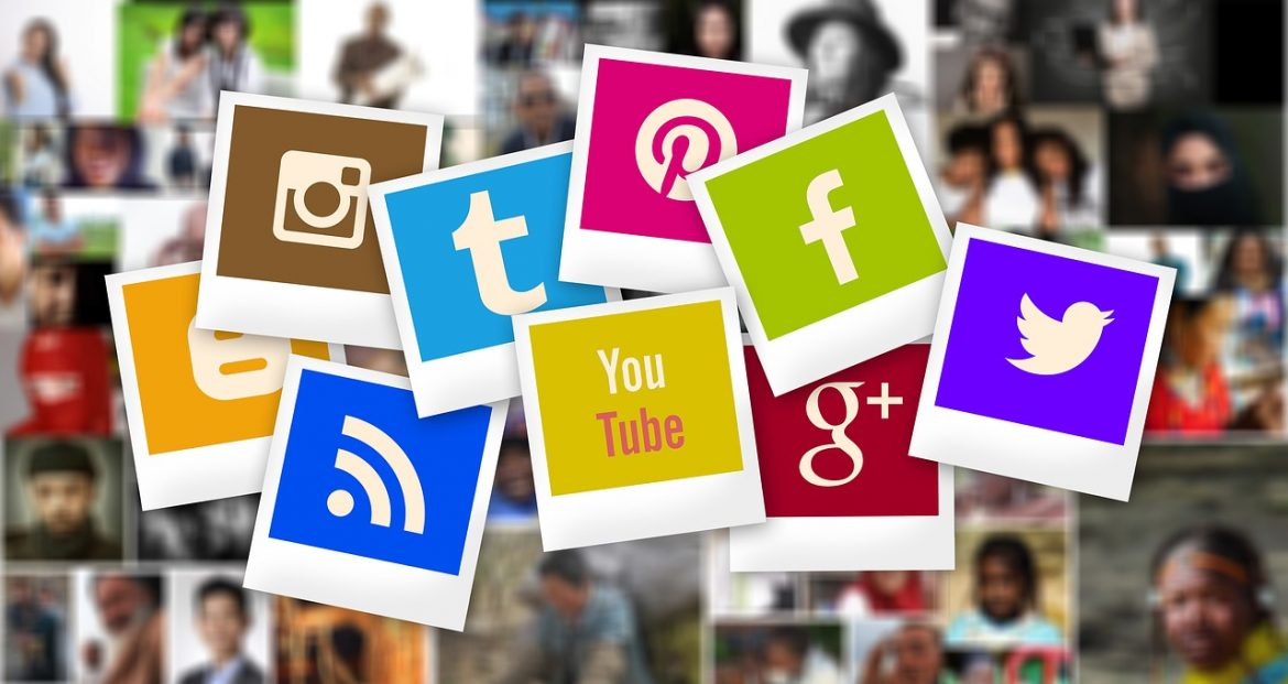 The Best and Most Effective Social Media Strategies For 2021